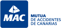 Mutua de Accidentes de Canarias