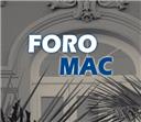 Foro MAC