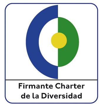 charterdiversidad